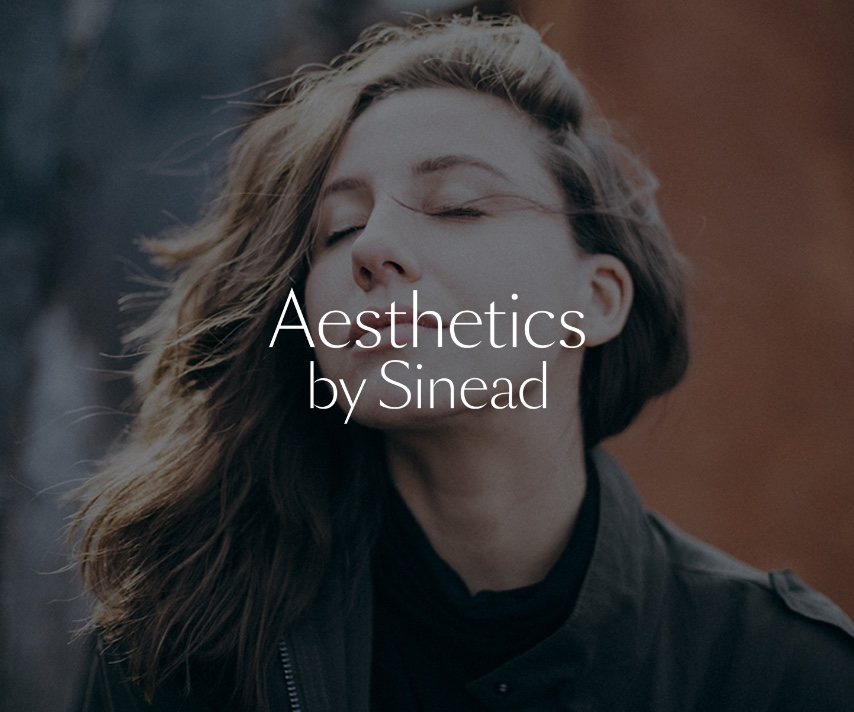 Aesthetics by Sinead