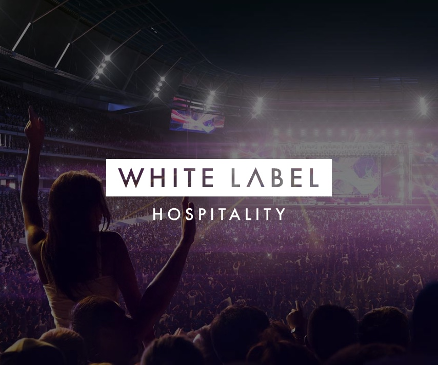 White Label Hospitality