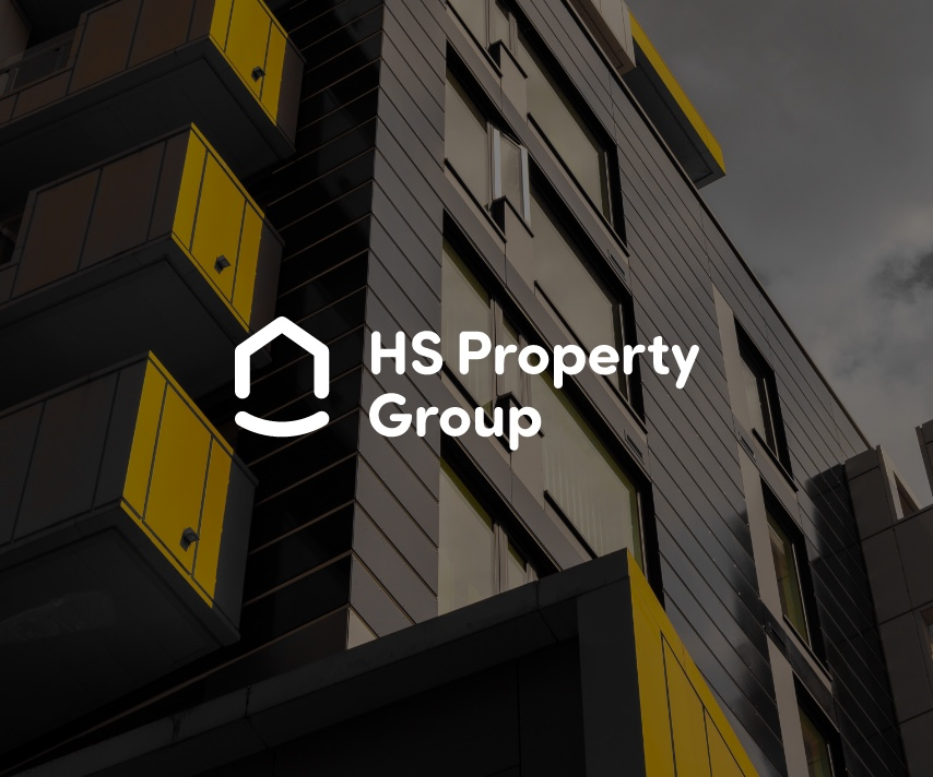 HS Property Group