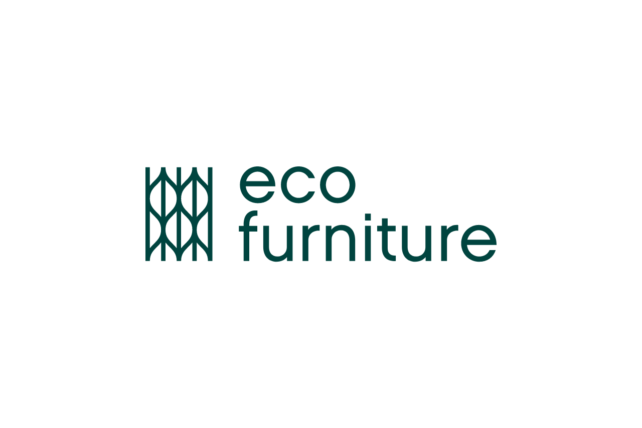 Eco Furniture - Logo Design